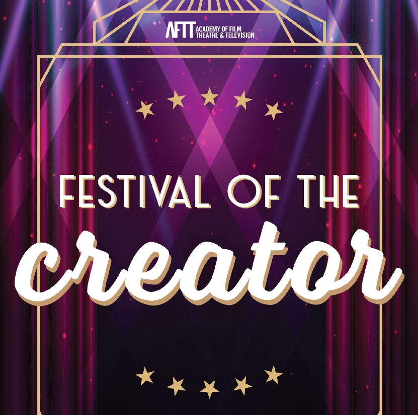 Festival of the Creator 2019