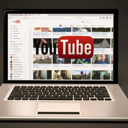 The Do's and Dont's of using YouTube to study Film