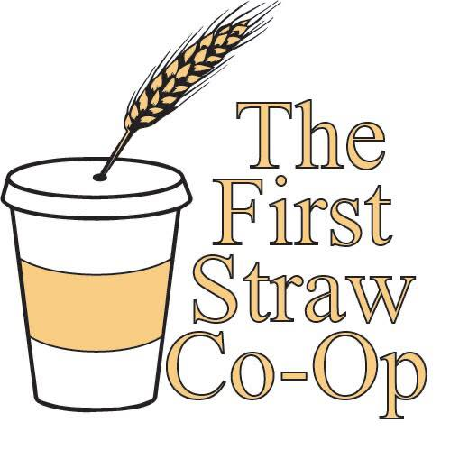 Take a Sip of The First Straw Co-Op's Debut Theatre Performance