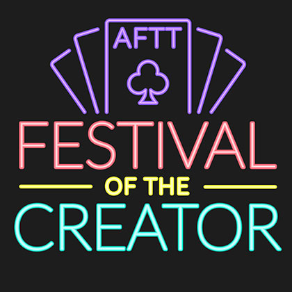 Festival of the Creator